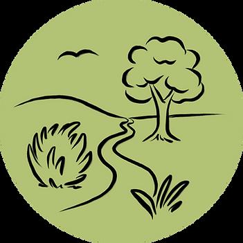 Natur_Umwelt.png