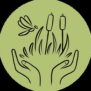 Biotopschutz.png