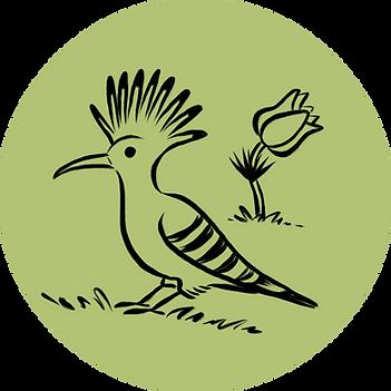 Artenschutz.png