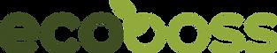 Logo_ecoboss_RGB.png