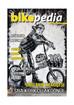 Türkiye'nin 4. Nesil Bisiklet Platformu Bikepedia Dergisinde