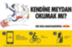 REDBULL.2019.0188_ACTIVE OCC. UNIBIKE AK