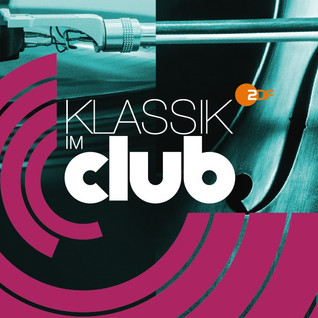 Klassik live im Club