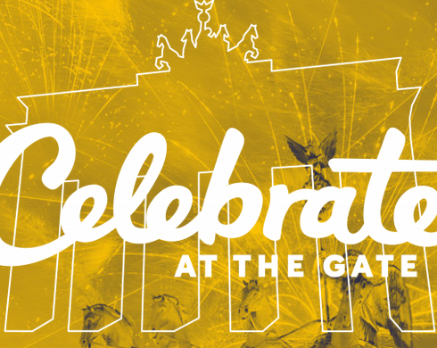 Celebrate_at_the_Gate.png