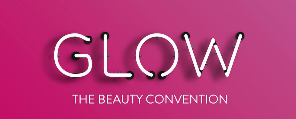 GLOW Convention