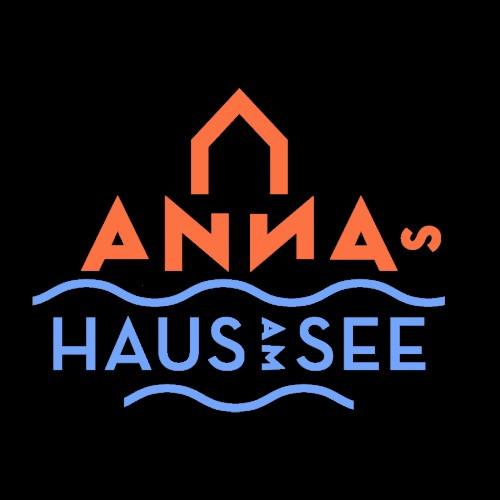 Annas Haus am See