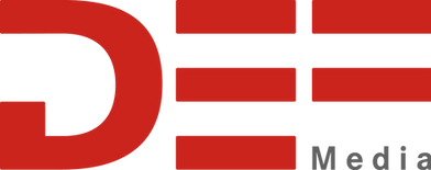 DEF-Logo_rgb_gross-1.png