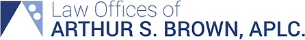 Name and Logo.png
