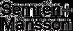 Semrén & Månsson Logo