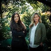 Omtag  -Maria & Hanna(thumb)-1.jpg