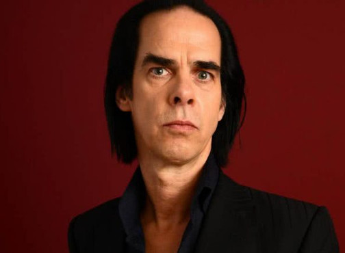 Nick Cave's rediscovery: How the 'imagination propels itself beyond the personal'