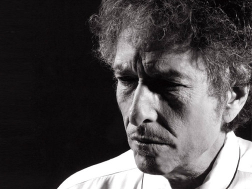 From Hibbing to Hobart: The timely new releases from music legends Bob Dylan and Ian Paulin