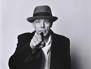 Joseph-Beuys-1_edited.jpg