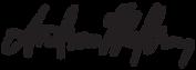 McIlroy-Signature-Wordmark-Black.png