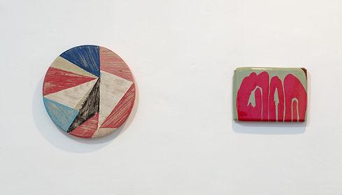 Nicola-Tassie-Fine-Art-Society-2021.jpg