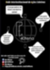 Cartaz_Divulgação_(atualizado_com_o_si