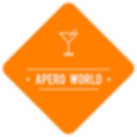 logo_aperoworld_26092018-02.jpg