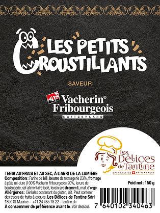 DDT_Etiquette-Petits-Croustillants_60x80