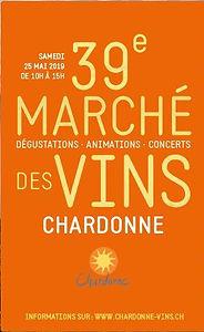 Flyer_marché_des_vins_2019.JPG