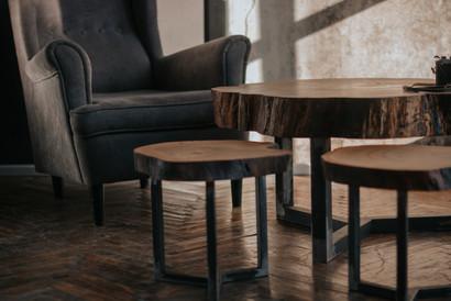 Holztischwerk_Couchtisch_interior_Design