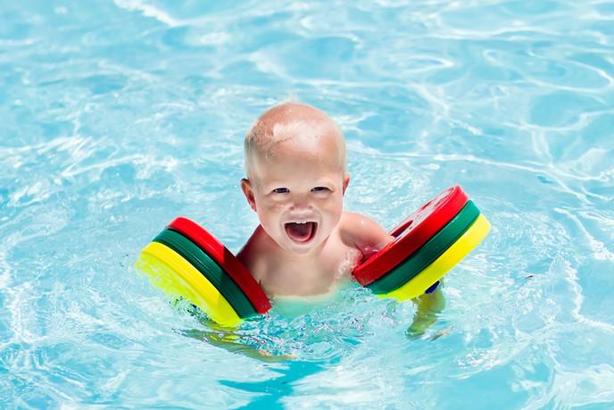 Schwimmschule Fehmarn