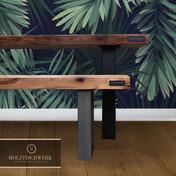 Holztischwerk Tische nach Maß