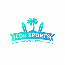 logo_CDK-sports.png