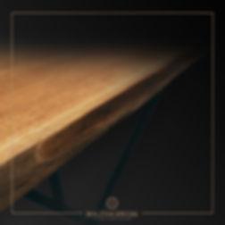 Holztischwerk_Naturkante.jpg