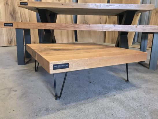 Holztischwerk_Couchtisch_Massiv.HEIC