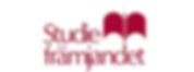 sfr-fb-logo.png