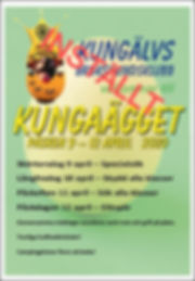 Kunga%C3%A4gget_2020_edited.jpg