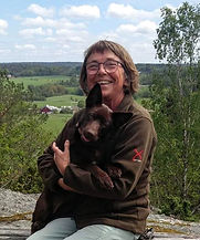 Marianne Nilsson.jpeg