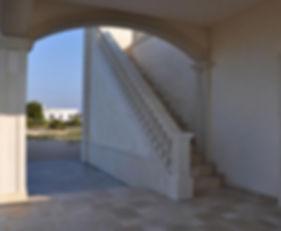 villa22-01.jpg