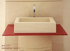 Bagno In Pietra Leccese : Rivestimenti in pietra in puglia