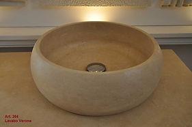 Bagno In Pietra Leccese : Bagno in pietra leccese lavandino in pietra leccese lavabo cod l