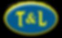 Tarantino & Lotriglia Logo Aziendale