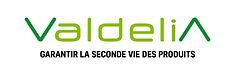 Valdelia_fondBlc.jpg