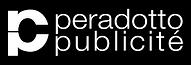 logo peradotto.png
