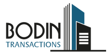 logo-bodin-transactions.png