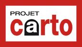 logo_carto.png