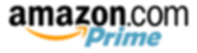 kisspng-amazon-com-logo-brand-font-amazo