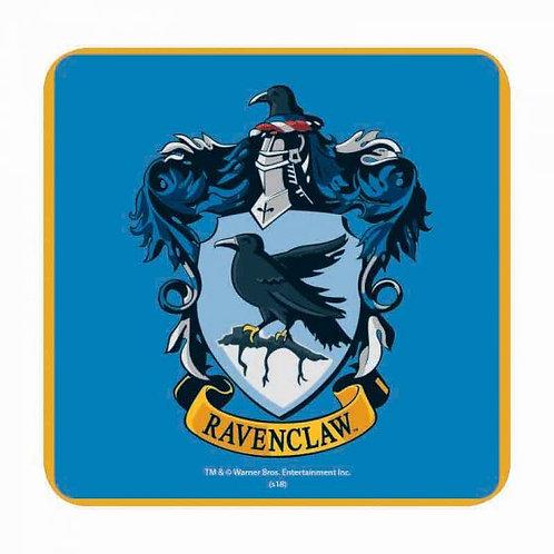 Ravenclaw Coaster