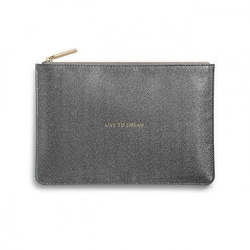 Katie Loxton Bag Live to Dream
