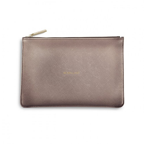 Katie Loxton Bag Be Brilliant