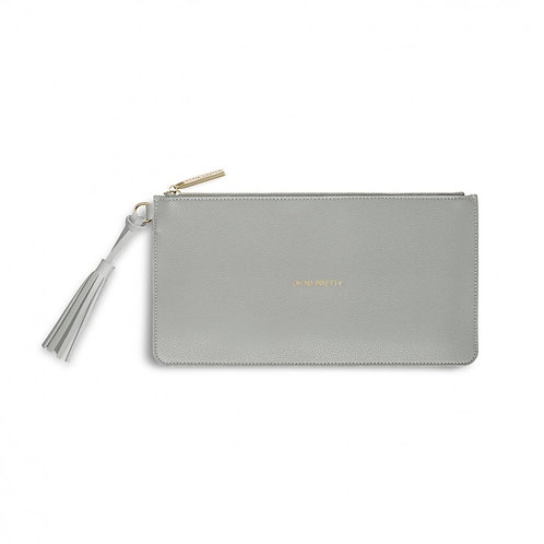 Katie Loxton Tassel Bag Oh So Pretty
