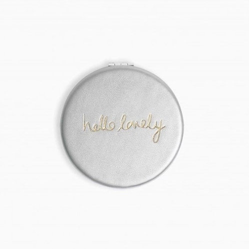 Katie Loxton Compact Mirror