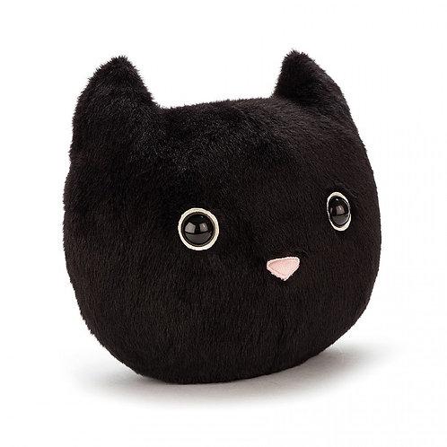 Kutie Pops Kitty Cushion
