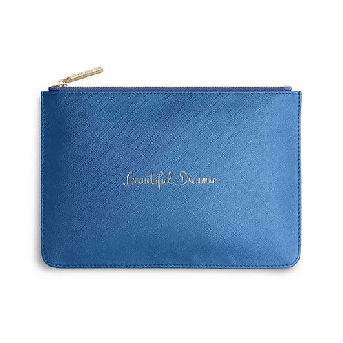 Katie Loxton Bag Beautiful Dreamer