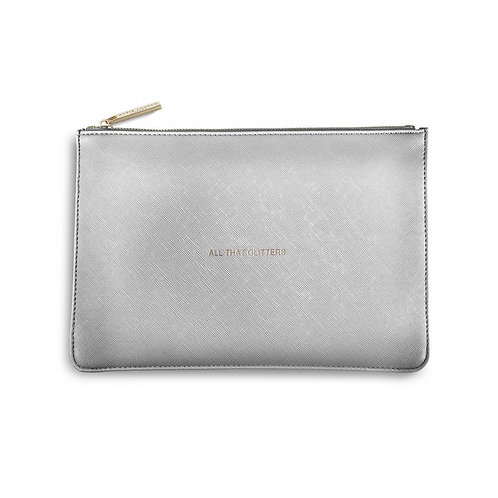 Katie Loxton Bag All that Glitters