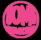 sajovi-bombcosmetics-logo2.png